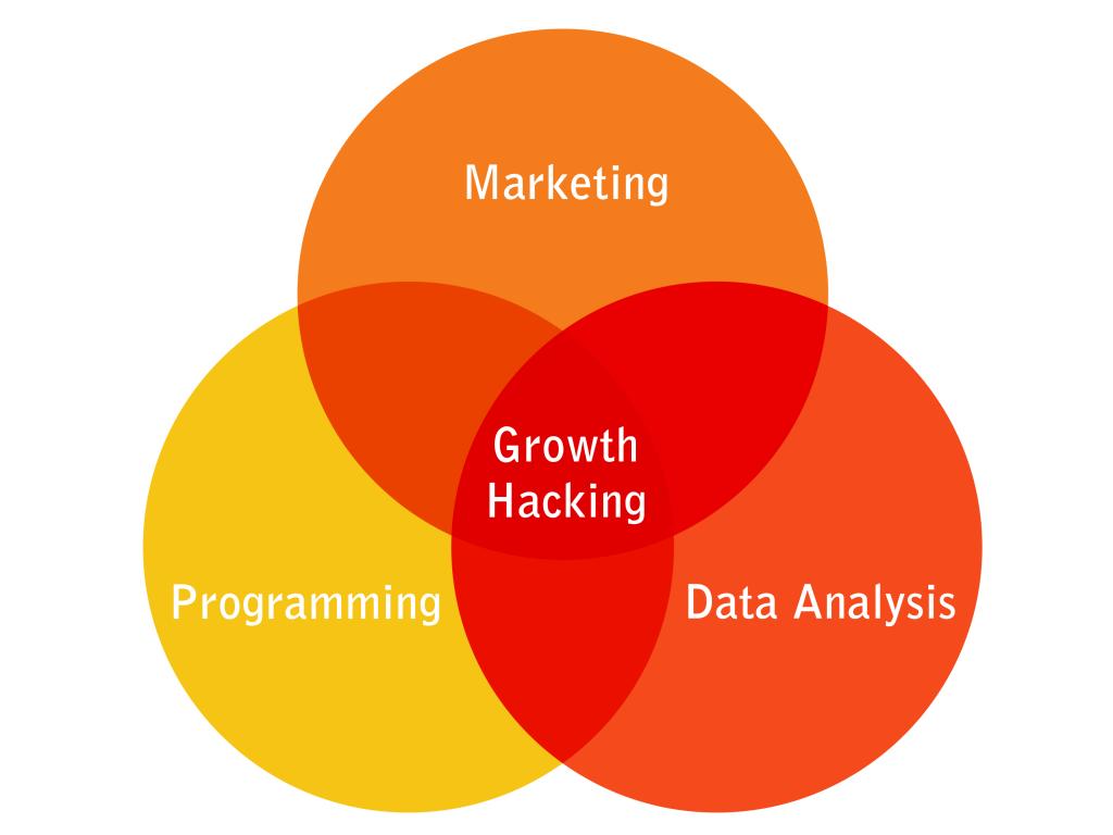 growth hacker mix panel