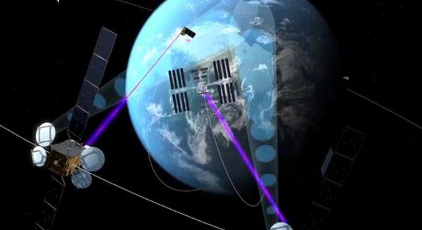 satelite internet facebook